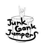 Junk Gank Jumpers 20171026 LIVE REC