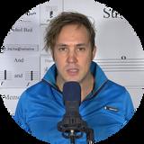 Johannes Kreidler: Wie sich Geld vertonen lässt (Podcast from Seismographic Sounds)