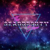 The Seabreshty Show - Voyage 4