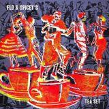 Kit Mix #159 // Flo & Spicey