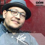 DMS MINI MIX WEEK #301 KUE