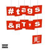 Hashtags & Retweets