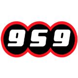 Radar 959 - Curiosidades De Los Tattoos