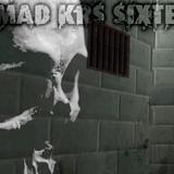 La Revanche Part I - Mix HxC Old School New School  by Dr MaD KRS sixtem