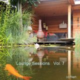 Lounge Sessions Vol.7