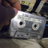 Russell AKA Dr. Funklove..Part 2 Old Skool MixUp MixTape And It's Good ! From The 2000...