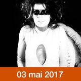 33 TOURS MINUTE - Le meilleur de la musique indé - 03 mai 2017