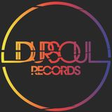 Dursoul Sweet Sounds #007 - Mr Vintage