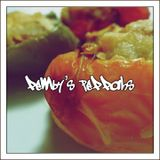 Pemby's Peppahs