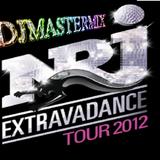 Extravadance Vol 5