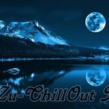 SuZu-ChillOut Mix , 2 Hours Relaxation Music!!!