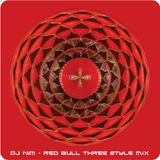 DJ Nim Three Style Mix
