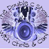 The Double C Show Sunday 09-12-2012