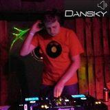 Dansky - Trance, that You love (vol. 2)
