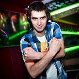 Rakor Olsztyn Promo Mix Wrzesień 2014 BY DJ CEZAR