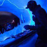 Electro Winter 2014 - Session 2 (by Maldo dj)
