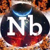 Noxen Beats Records Techno of tomorrow vol 4