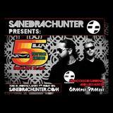 SanedracHunter Presents 5 Year Anniversary Episode