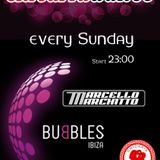 Marcello_Marchitto@BUBBLES_Ibiza--5hours_live_recorded_set-29-08-2011-low_quality