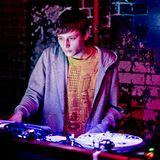 SR Mix #159: Bambooman