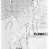 [ VNH 2014 ] RUN AWAY GO AROUND [August 14.14] - [DJ] #VUTRANCE