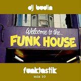 Funktastik (only vinyl) funk