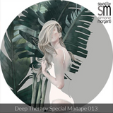 Deep Therapy (Special) Mixtape 013