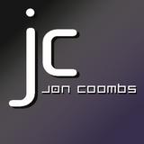 jon coombs deepvibes 1st birthday show