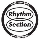 The World Local - Rhythm Section International Special - 30.03.16