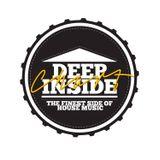 Deep Inside Chart - May 23, 2015