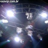 DJ Paulo Rodrigues - Usina Royal 03