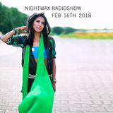 Melanie Morena February Mix 2018