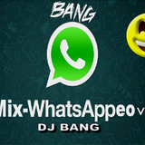 Mix Whatsappeo Vol 2