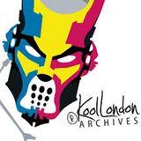DJ TORCHMAN 02.06.2015   KOOLLONDON