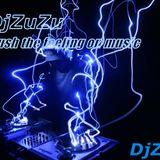 DjZuZu-Push The Feeling On Music