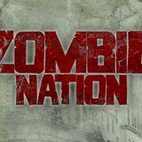 Adam&Archer-Zombie Nation #1