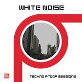 Techno Proof Sessions Vol.2