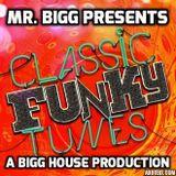 Classic Funky Tunes