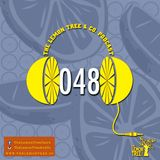 THE LEMON TREE 048 SELECTED & MIXED BY ALEX KENTUCKY