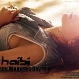 THAIBI - HAPPY WOMEN'S DAY