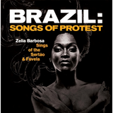 > songs of protest! [ brazil against the coup - april 2016 ]