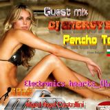 ELECTRONICS HEARTS_061_MIGUEL ANGEL CASTELLINI_INTERNATIONAL_GUEST MIX_DJ ENERGY BIG_PENCHO TOD_(BUL