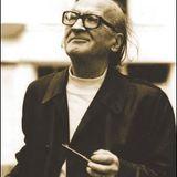 Mircea Eliade - Pe Strada Mantuleasa (1992)