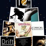 UNLEASH presents The Taste Of Bitter Love - a compilation of soulful, fun and up-tempo dance stories