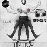The Concept Of Hip Hop - Freestyle Mix
