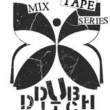 Dub Ditch Picnic Radio 1 (Archive Ed.)