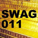 swag011 mixtape vol.1