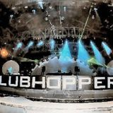 Clubhoppers Live (Dree & Naro)
