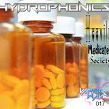 Heavily Medicated Society (Unplugged EDM 017)