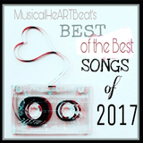 BEST of THE BEST SONGS of 2017